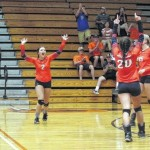 Starmount knocks off Mount Airy and Surry Central