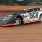 Fuel series win vacated