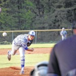New Year's Resolutions: Spring Sports