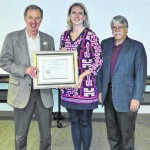 Northwest Community Care Network receives three-year case management accreditation from NCQA