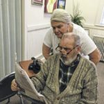 Local actors shine in production of 'On Golden Pond'