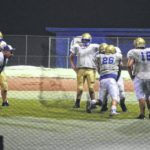 Elkin, East Wilkes gear up during Midnight Madness