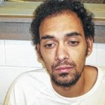 Elkin man charged with vehicle theft