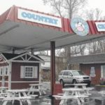 Country Creamery ice cream scheduled to open for season
