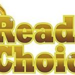 Readers' Choice voting changed, extended