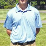 Local golfers qualify for State Championship