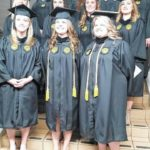 SCC College Transfer students succeed at Lees-McRae