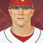 Robbie Monday named assistant baseball coach at Winthrop