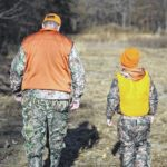 New law enhances opportunities to hunt on Sundays