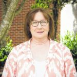 Surry CC's Coleman receives Doctor of Physical Therapy degree