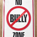 Schools could do more to combat bullying