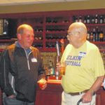 Caliber of coach demonstrated by players 50 years after championship