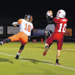 Starmount falls to East Surry in final minute