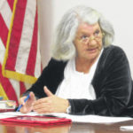 Ronda board motivated to tend outstanding issues