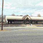 Public input session scheduled for new heritage center displays; RSVP by Nov. 24