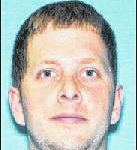 Thurmond man charged in theft case