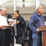 Elkin's commissioners send rezoning request back to town planning board