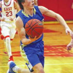 Buckin' Elks take rivalry win over Cardinals