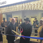 VIDEO: Reeves Theater enjoys full house for opening events