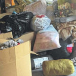 Cold weather emphasizes need during homeless count
