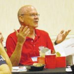Elkin and Jonesville leaders hope tourism conflict over trademark leads to togetherness