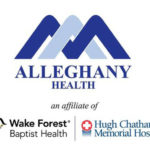 Wake Forest Baptist and Hugh Chatham Memorial Hospital partner to improve patient access to clinical services and enhance healthcare coordination in Alleghany County