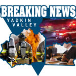 Victims of Monday night wreck on CC Camp Road identified