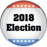 2018 Filing period open — Three incumbents, newcomer running for three school board seats
