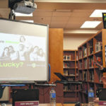 Elkin continues to beef up safety at schools