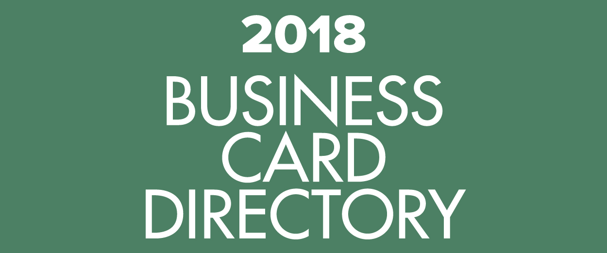 2018 elkin business card directory the elkin tribune httppbiprintingflashviewflipbookpquoteid12313 previous elkin business card directory colourmoves
