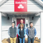 State Farm adds employees to local team