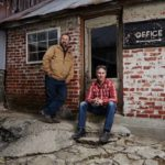 American Pickers could come to area