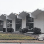 Tri-County Christian Crisis Ministries moves to new location
