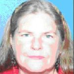 Elkin mother charged in fatal fire