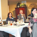 Donor sends Yadkin Valley United Fund over $200,000 goal in last minutes of celebration banquet