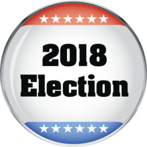 Early voting begins Thursday
