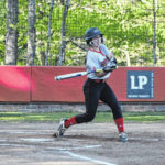 East Wilkes takes win in first round of MVAC tournament