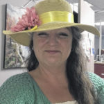 Wine Festival to turn Garden party thanks to Hats For Hospice