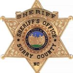 Several new scams hit Surry County