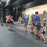 Foothills Theatre prepares for summer production of 'Shrek'