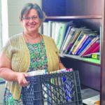 Administrative changes made in Elkin schools