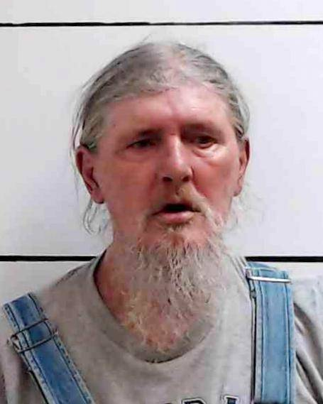 Surry Sheriff's Office cracks Blaylock cold case, makes arrest | The